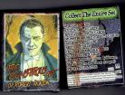 The Monstrous Art of Robert Aragon (BOX)