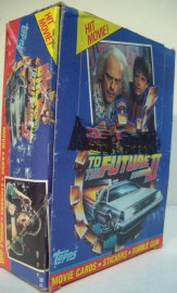 Back To The Future 2 [BOX]