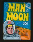 Man Moon 1969 [PACK]