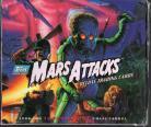 Mars Attack 1994 [Box]
